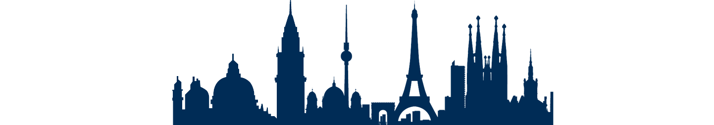 1.800 millones de Euros invertidos y 20 bancos colaboradores